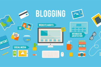 Things To Remember When Blogging