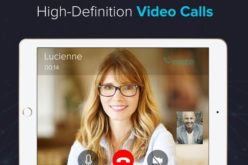 Why Voico app is a must-have for international calling.