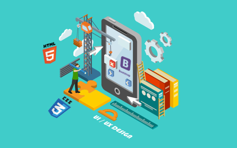 Why Is MVC The Best Option To Enter Into Web Development Field For A Fresher?