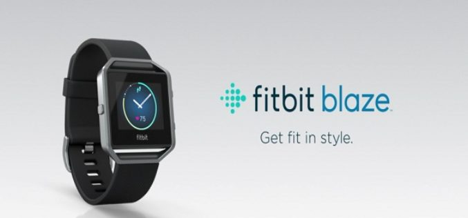 Fitbit Statistics and Informations: ValueMags