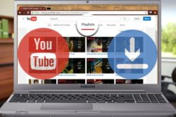 Download YouTube Playlist in just Few Steps