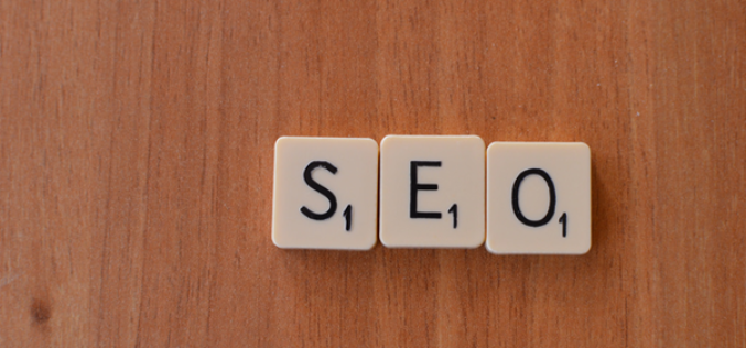 5 Factors Affecting SEO on Page Optimization Checklist