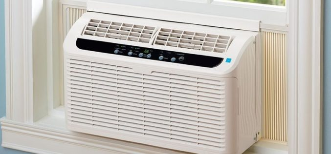 Attractive Features of Latest Window Air Conditioning System – Boosts Performance and Efficiency