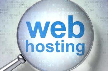 Great Deals on cPanel Hosting from CertaHosting