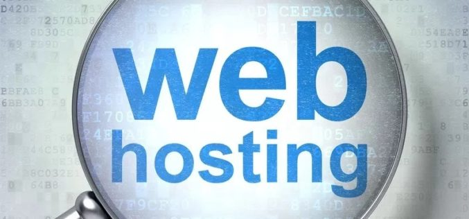 Great Deals on cPanel Hosting from CertaHosting