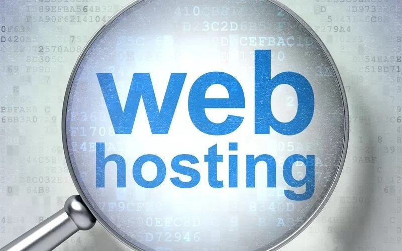 Selecting A Good Web Hosting Plan For Your Business Was Never This Easy