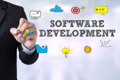 Have the best software application done by DevMynd