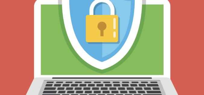 The Top Advantages of Using Drupal Hosting vs VPS Hosting