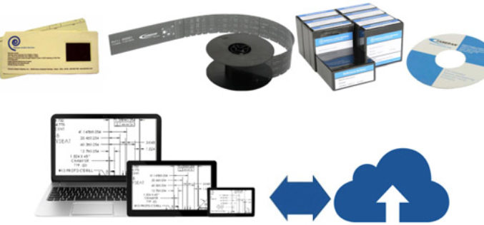 All you Must Know About Document Imaging