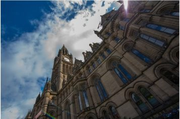 SEO Tips for Manchester Businesses