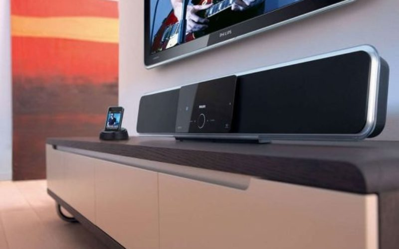 Tips Related To A Sound Bar You Must Consider