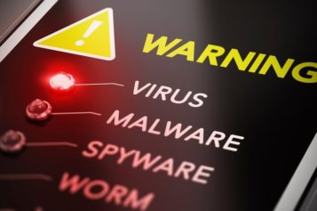 What is malware and how you can prevent it happening to your network?