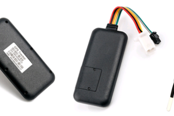 Benefits of TK119-T Cold Chain Logistics Temperature Monitoring GPS Tracking Device