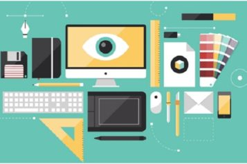 How to make your website fully functional