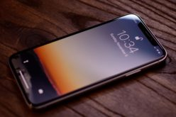 4 Tips to Protect your IPhone X