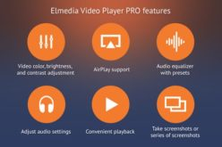 Way to download YouTube video using Elmedia