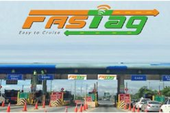 FASTag : Toll Payment, Faster, and Better!