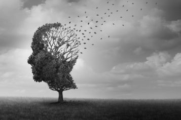 Research Uses IR Technology to Detect Preclinical Alzheimer's