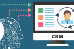 CRM Software Application and MYOB Combination – Is This Possible?