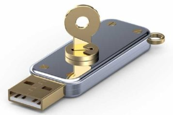 USB Disk Security Explained