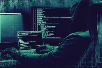Malware Programs Are Designed to Spy on a User