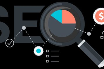 SEO Service Canada: Focusing On Some Latest Techniques In This Regard
