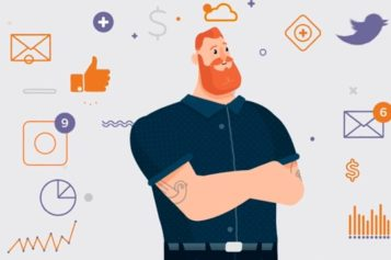 Why Taking Help from Animated Explainer Video Production Agency is Beneficial