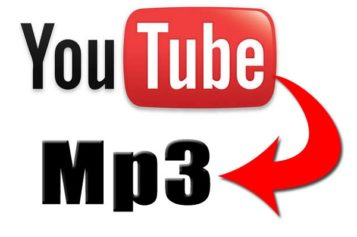 Benefits of Using an Online YouTube Mp3 Converter