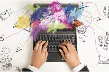 Link Building Strengthens Your PR