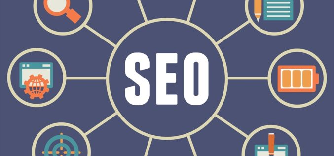 How To Optimize Your Blog Posts For SEO?