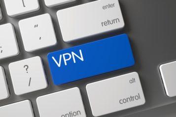 Optimizing Your Mac OS X Workflow Via A Free VPN Service