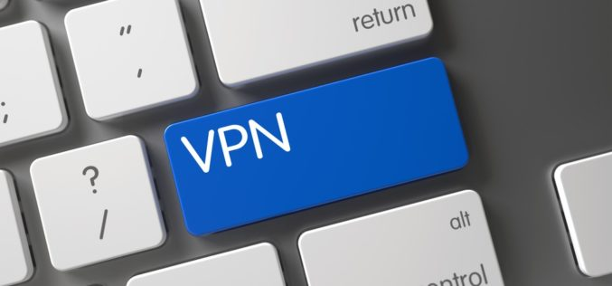 Optimizing Your Mac OS X Workflow Via A Free VPN Service