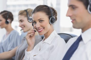 In-house or Outsource? Why Consider Call Center Outsourcing