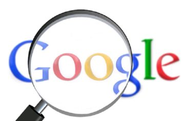 How to Improve Google Search Engine Ranking?